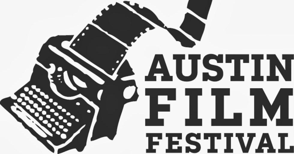 austinfilmfestival-logo